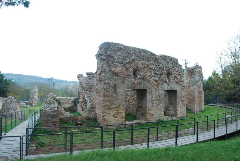 helvia-recina-teatro1