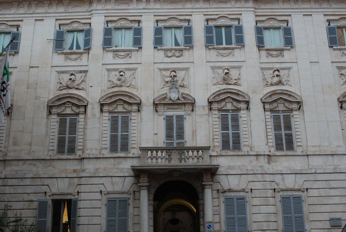 palazzo-costa