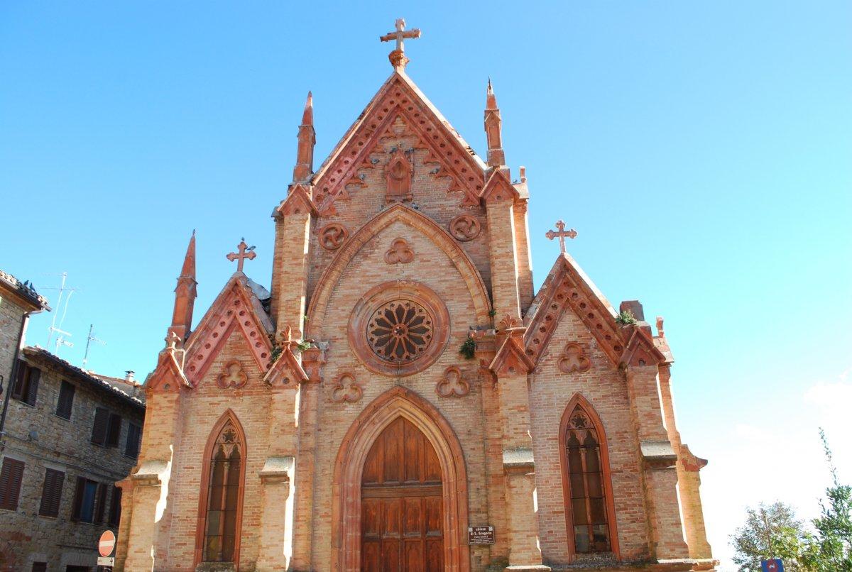 san-ginesio-chiesa-di-s-gregorio