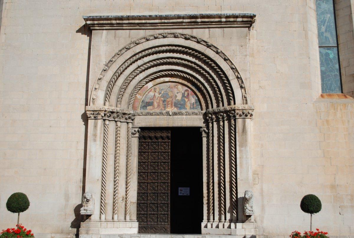 visso-portale