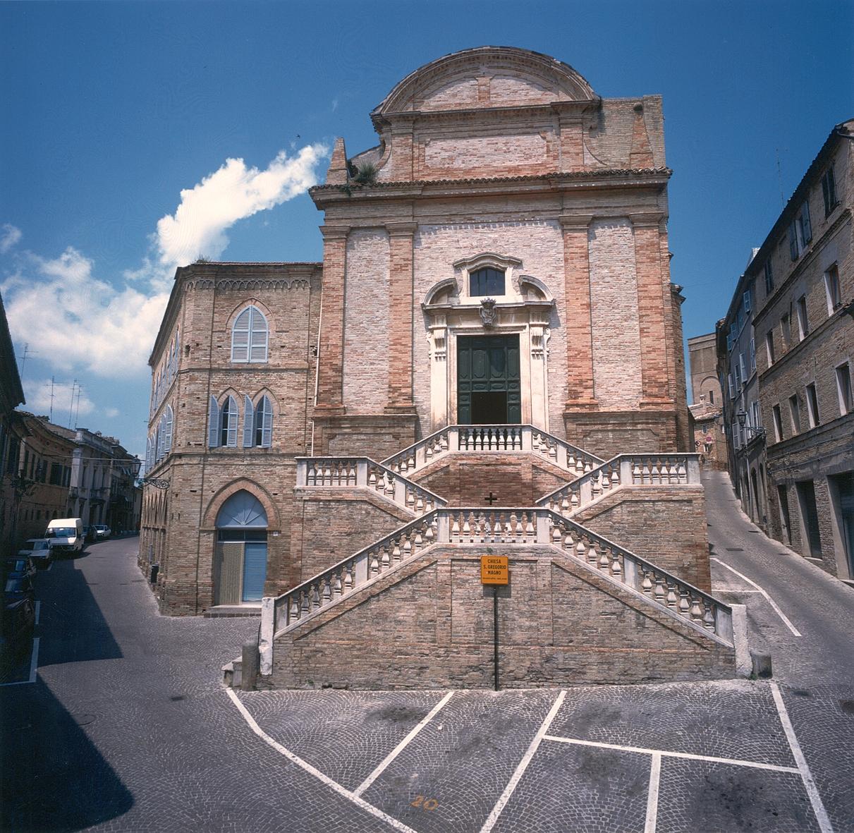 mogliano-chiesa-s-maria-di-piazza-non-mia-2