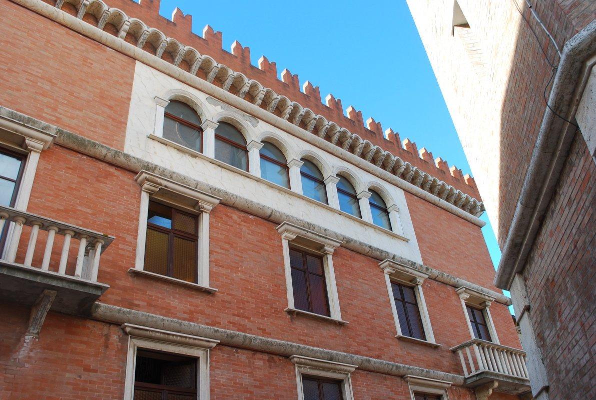 civitanova-palazzo