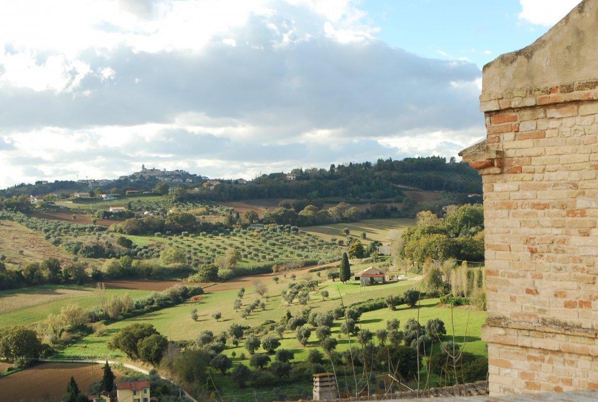 civitanova-panorama