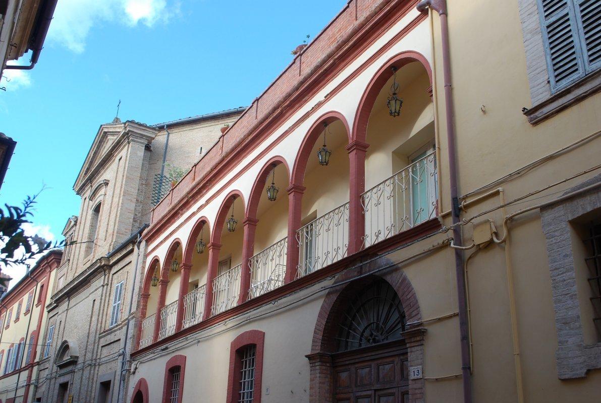 civitanova-part-del-borgo