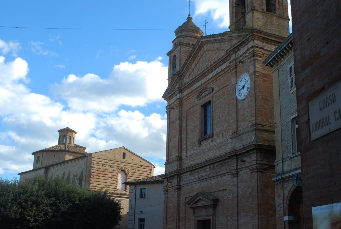 civitanova-piazza