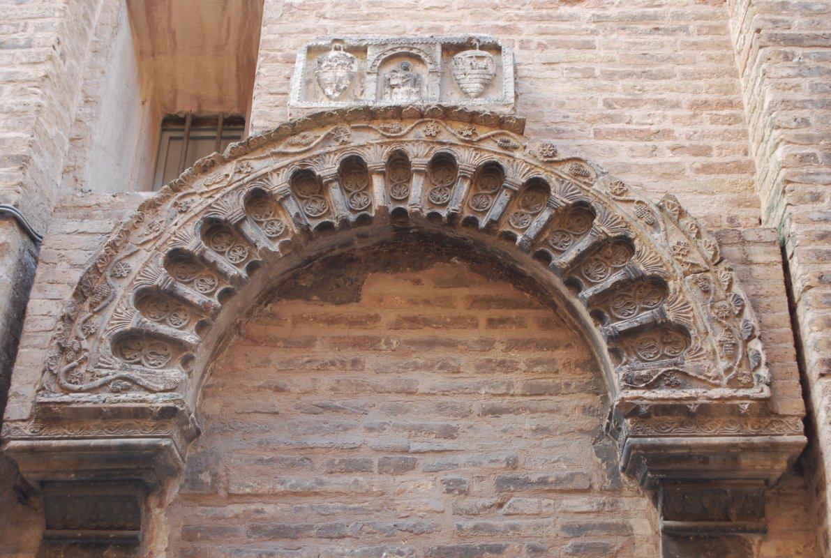 civitanova-portale-s-agostino