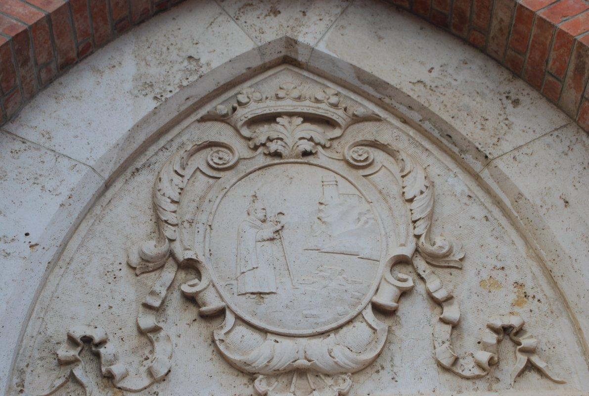 civitanova-stemma-s-marone