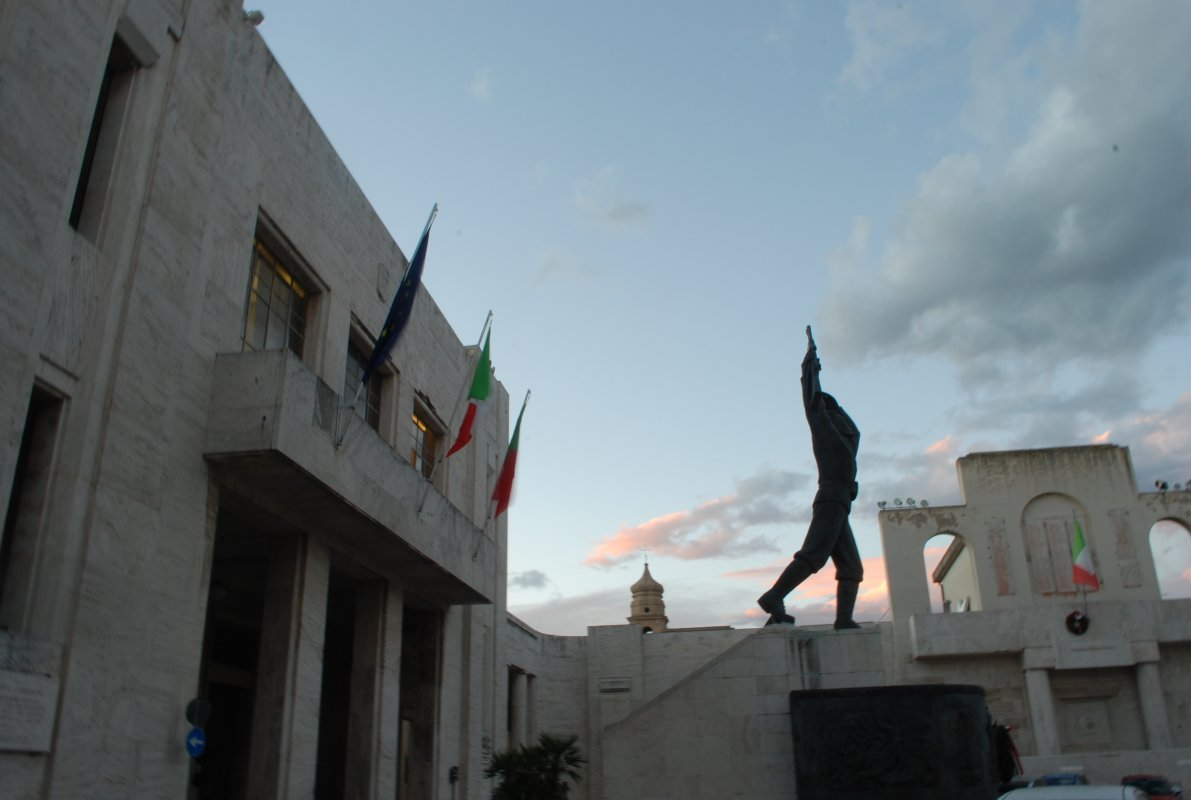 corridonia-piazza-corridoni