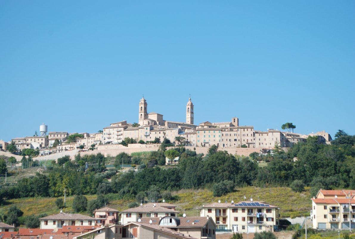 montecosaro-borgo-7