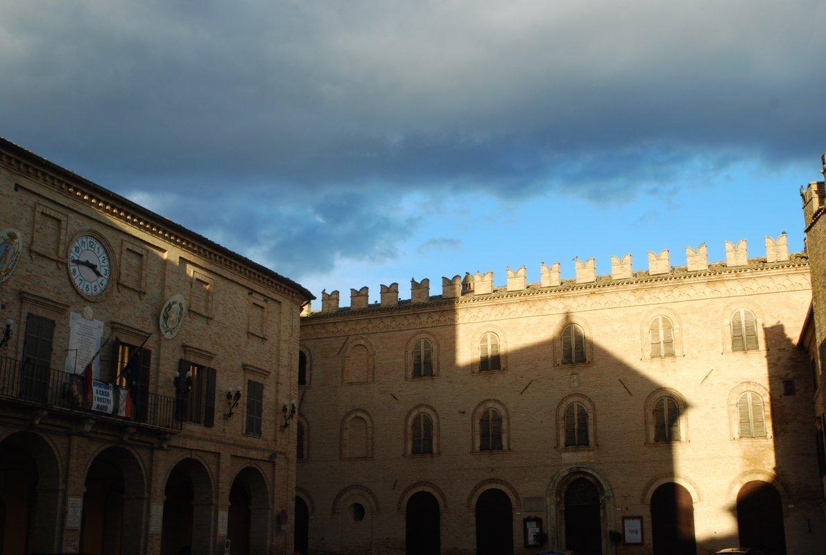 moorovalle-piazza