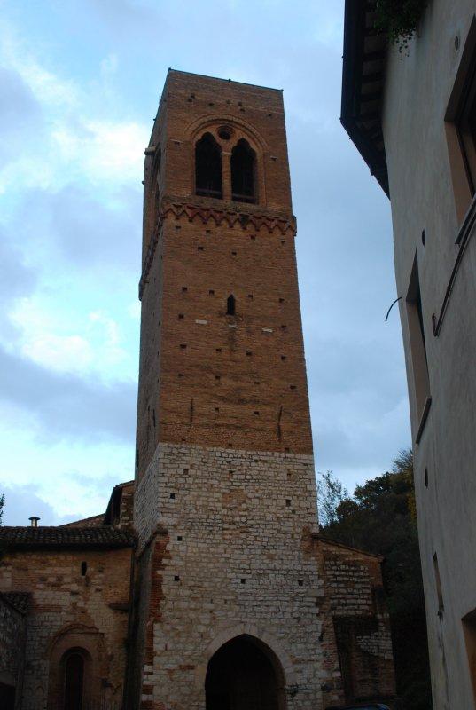 san-lorenzo-ingresso