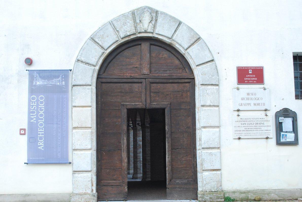 san-severino-museo-archeologico
