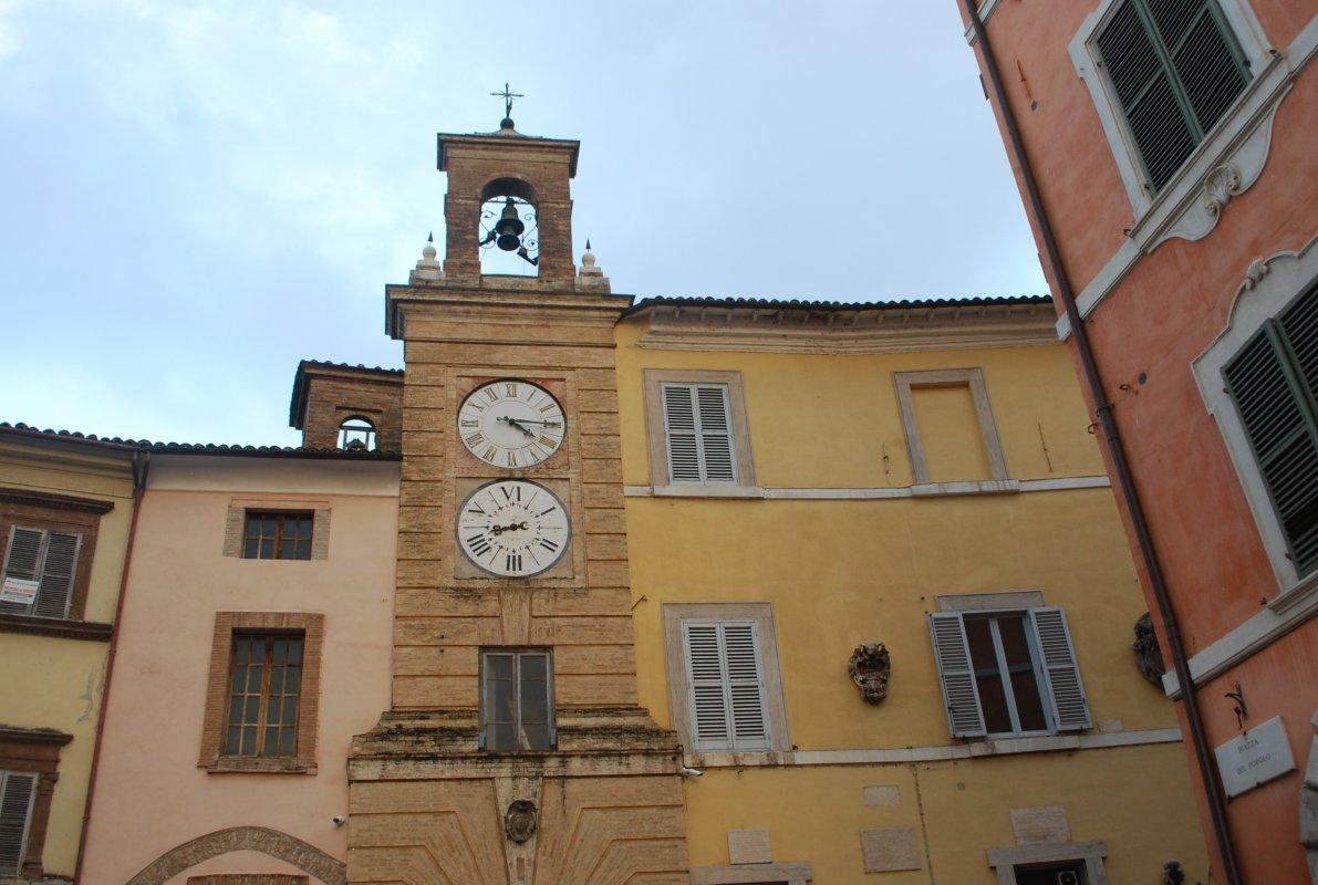 san-severino-orologio