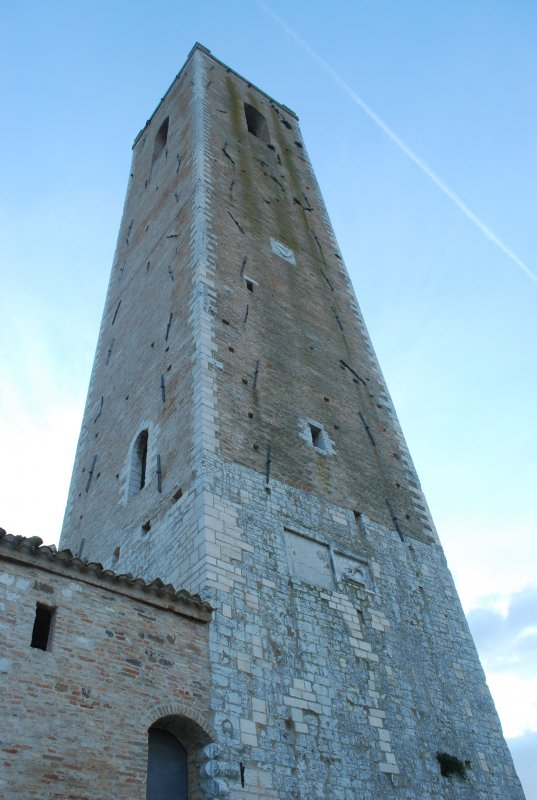 san-severino-torre-smeducci