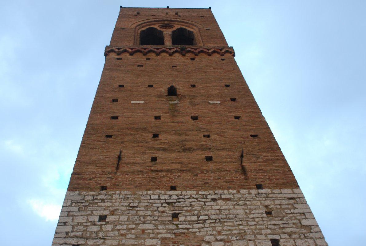 torre-san-lorenzo-s-severino