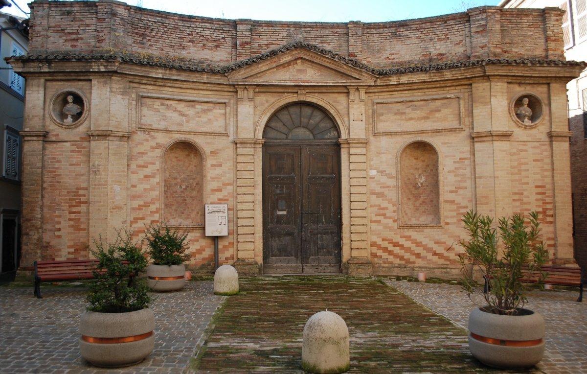 scuderie-antici