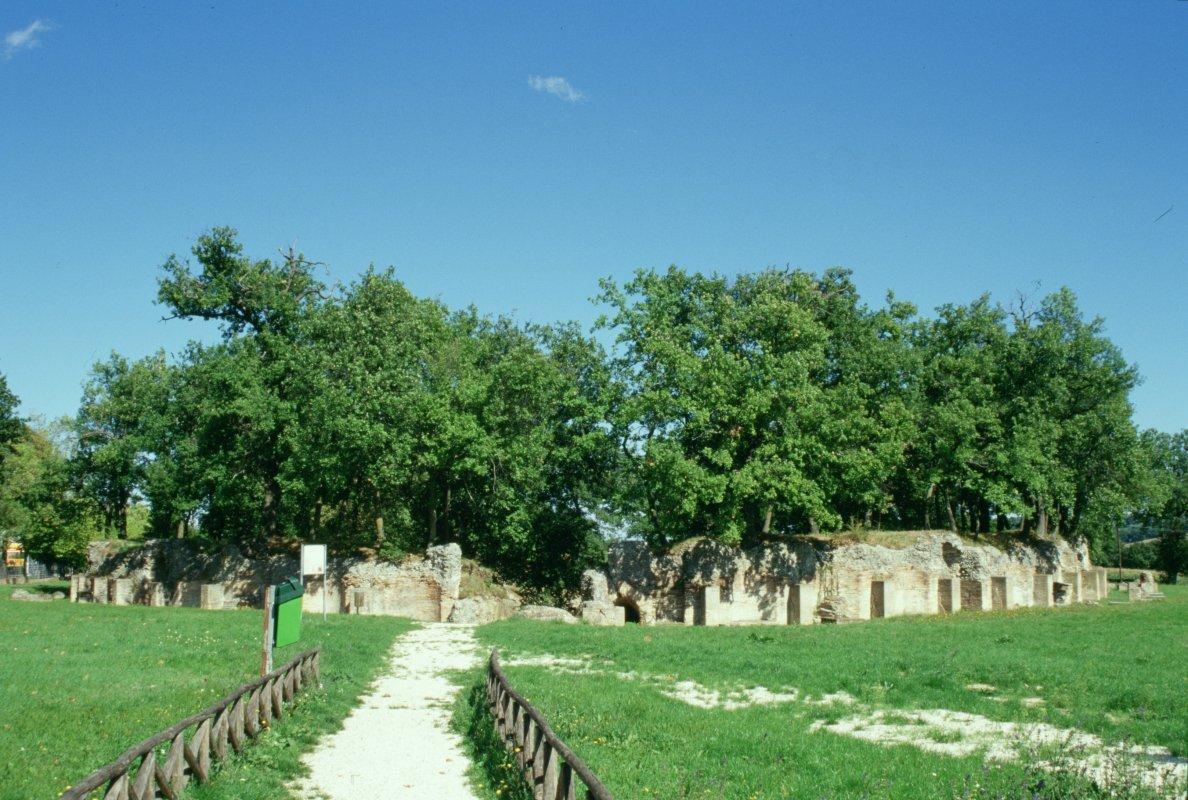 anfiteatro-urbisaglia