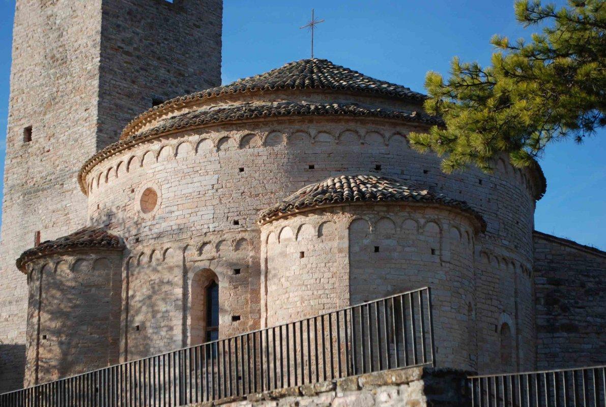 abbazia-san-maroto