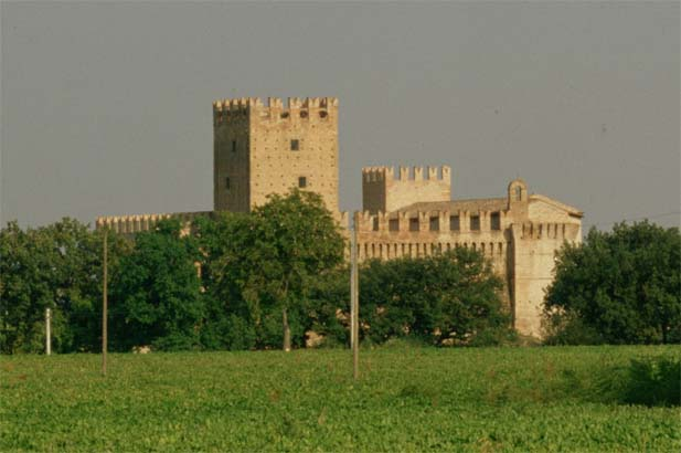 castello-rancia