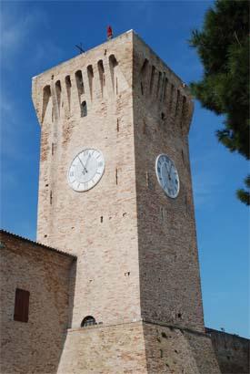 torre-castello-svevo