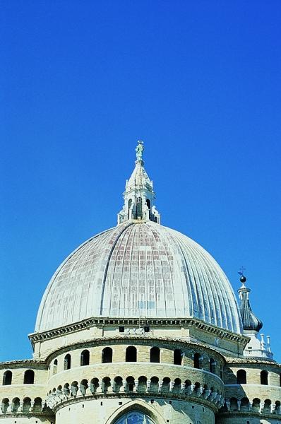2-cupola-vecchia