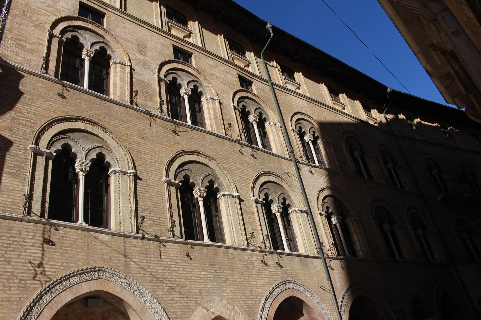Ancona_Palazzo_Benincasa