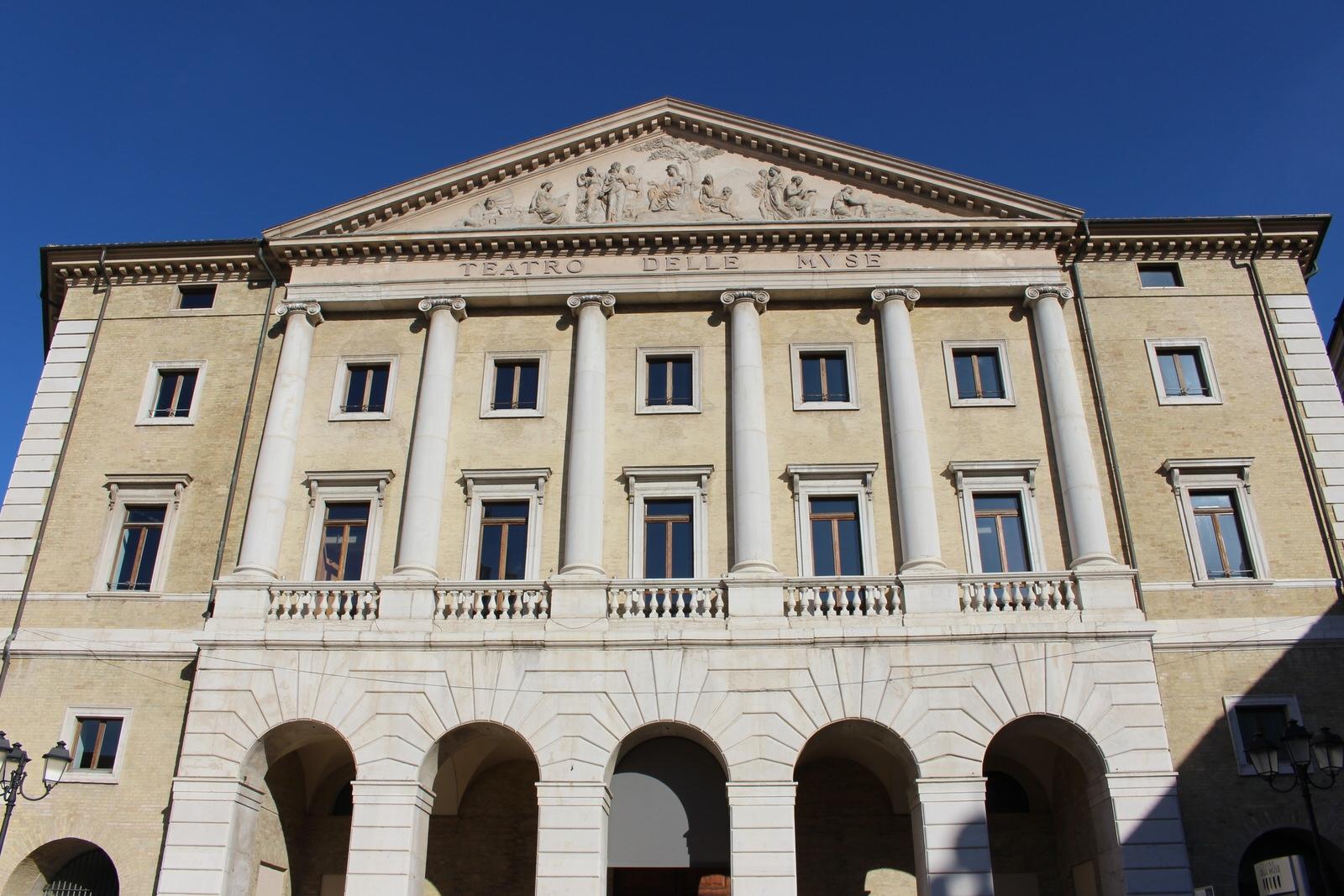 Ancona_Teatro_delle_Muse