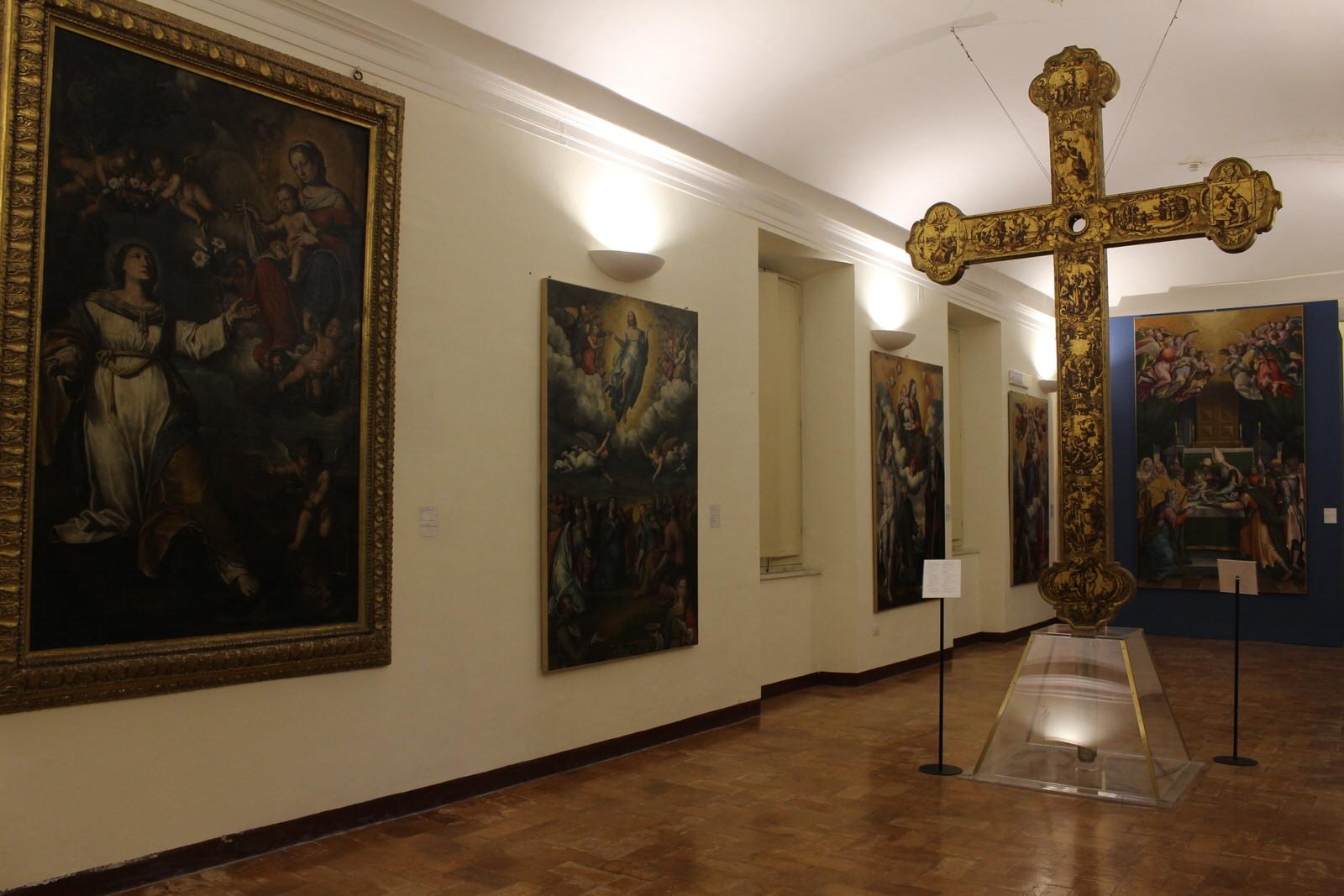 Jesi_Museo_Diocesano_1_NO