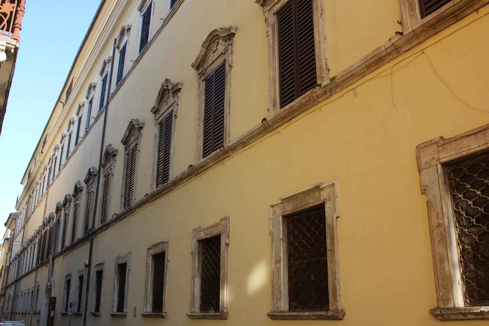 Jesi_Palazzo_Pianetti