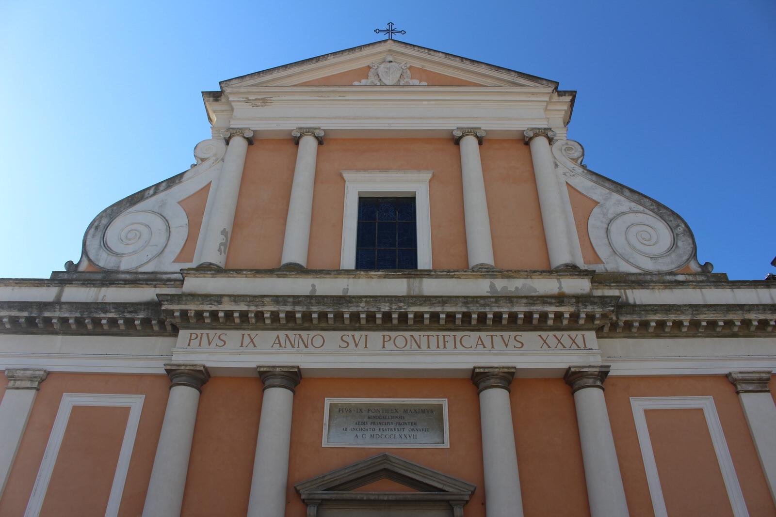 Senigallia_Cattedrale_2