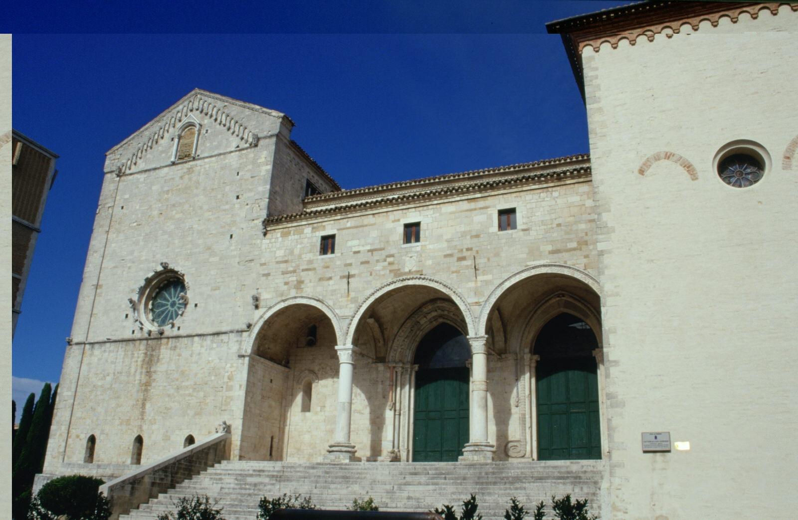 Osimo_Duomo_Int