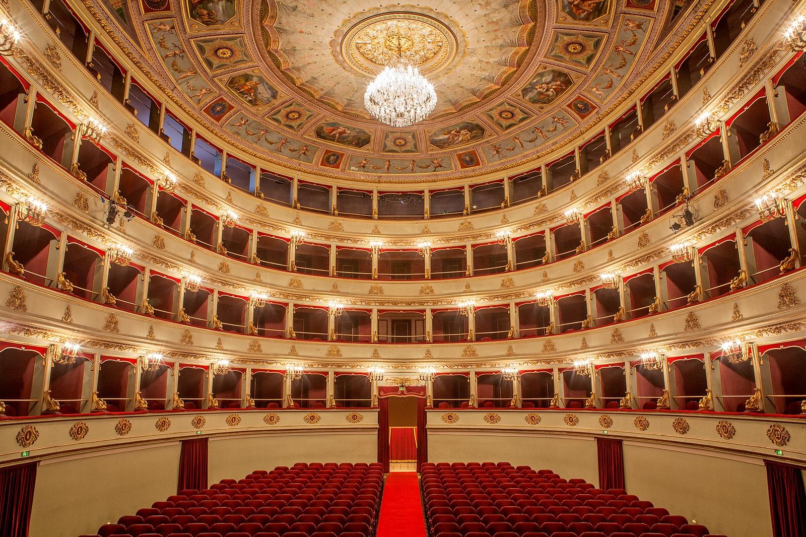 Credito_Fotografico_Rosalia_Filippetti_Teatro_Pergolesi_Jesi_2