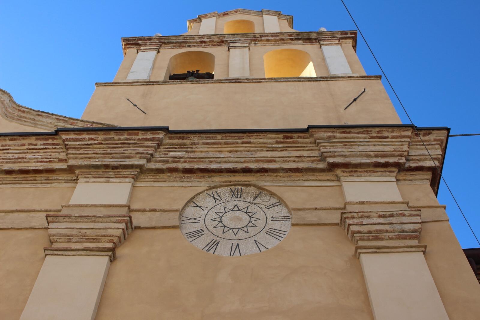 Numana_Part_Chiesa