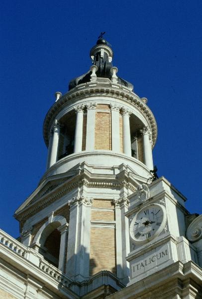 51-vanvitelli-campanile-2