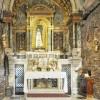 Visita guidata alle città di Loreto e Recanati
