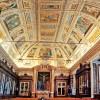 Percorso monografico spirituale mariano III: la Sala del Tesoro
