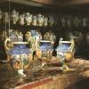Percorso di Visita guidata alla Basilica della Santa Casa di Loreto ed al Museo Antico Tesoro