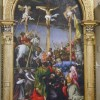 I capolavori lauretano- recanatesi di Lorenzo Lotto