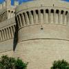 Itinerario tra Archeologia Rocche e Castelli lungo la via Lauretana