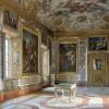 Itinerari tra gli scrigni dell' arte: visita alle città di Macerata e Matelica