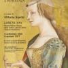 Visita Guidate Mostra Maddalena Loreto