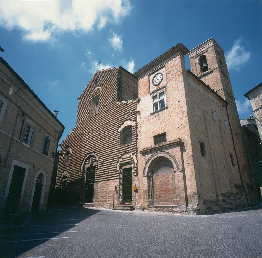 mogliano-chiesa-s-maria-di-piazza-non-mia-1