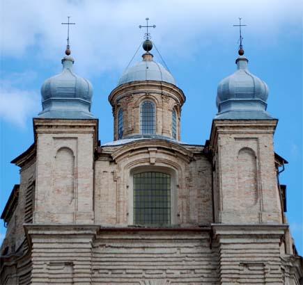 chiesa-san-filippo-part
