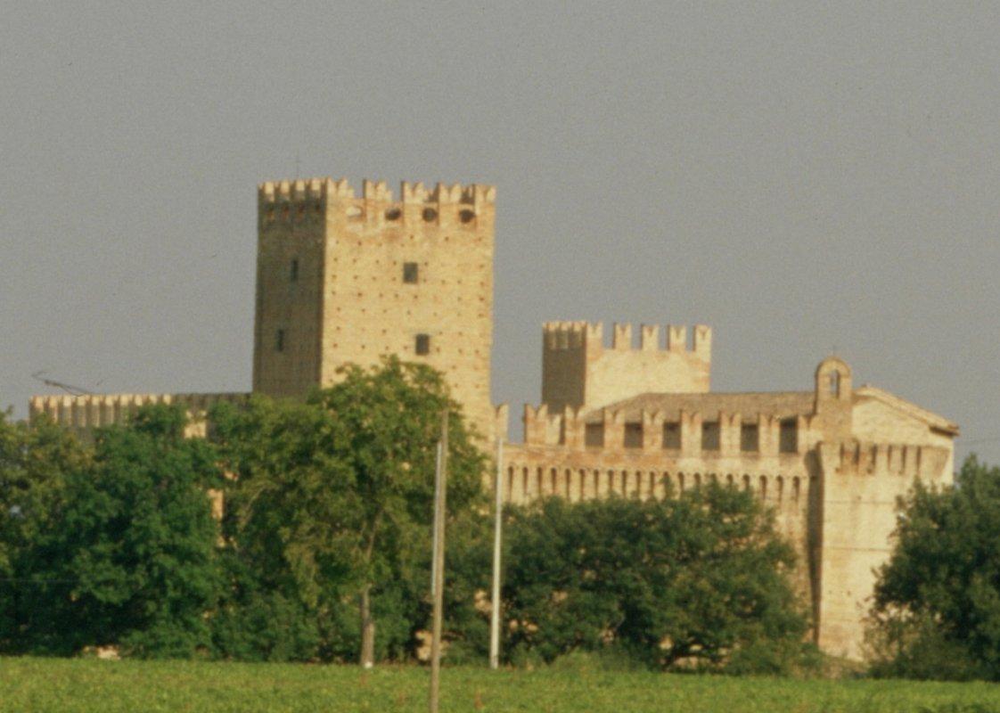 castello-della-rancia