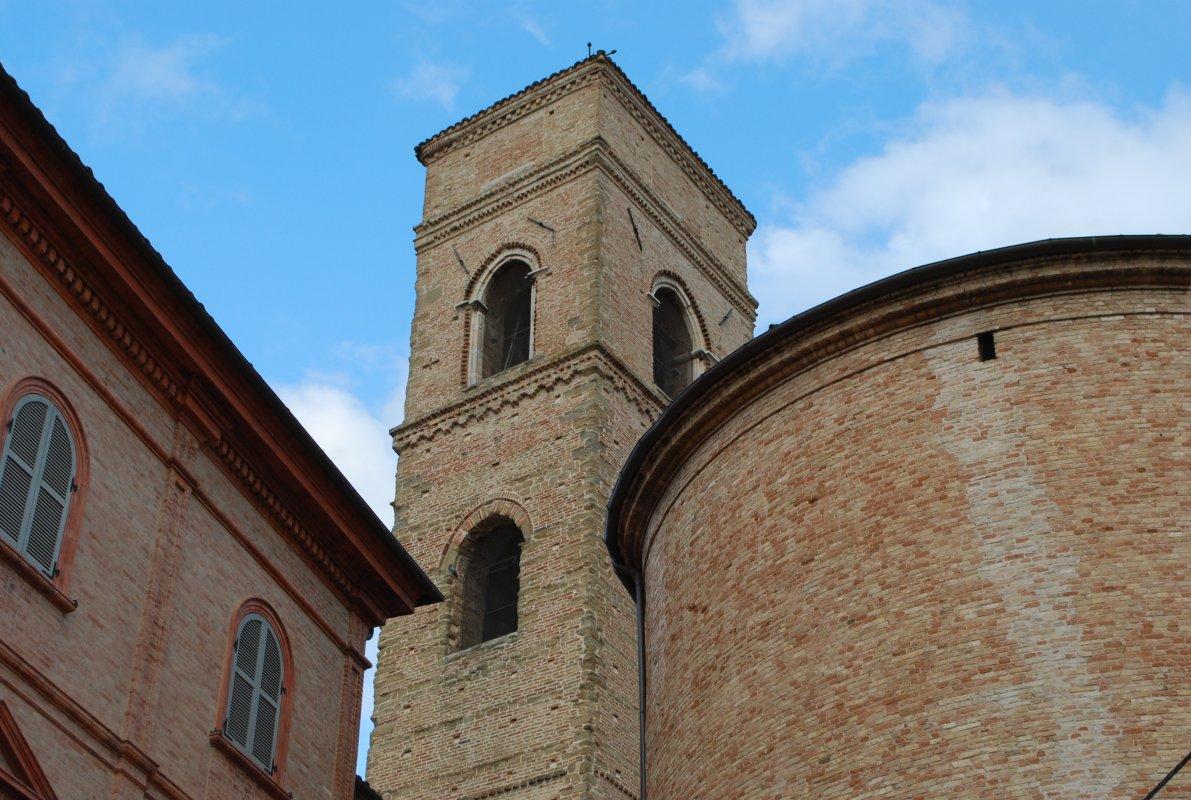 tolentino-s-catervo-campanile