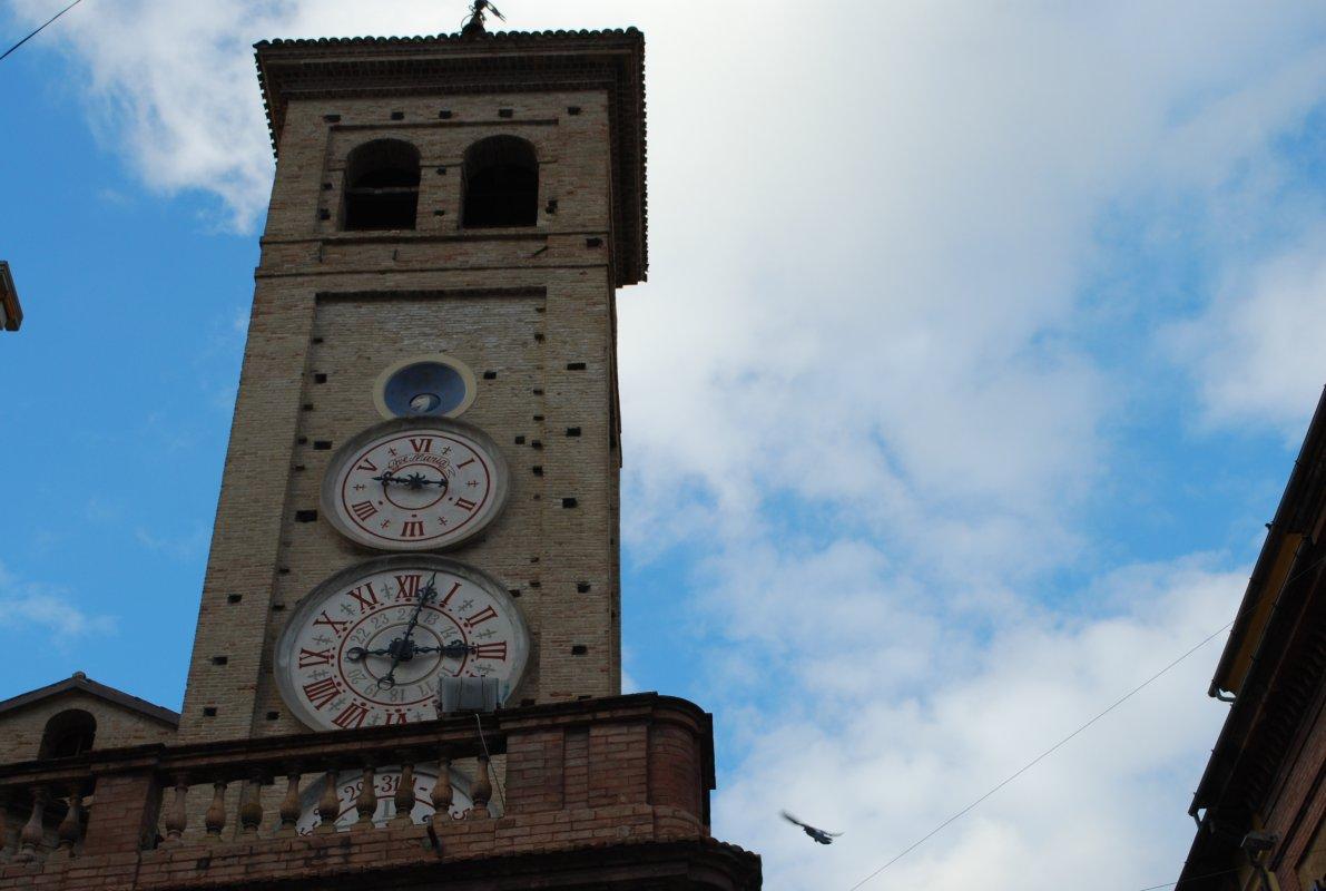 tolentino-torre-orologi-ok