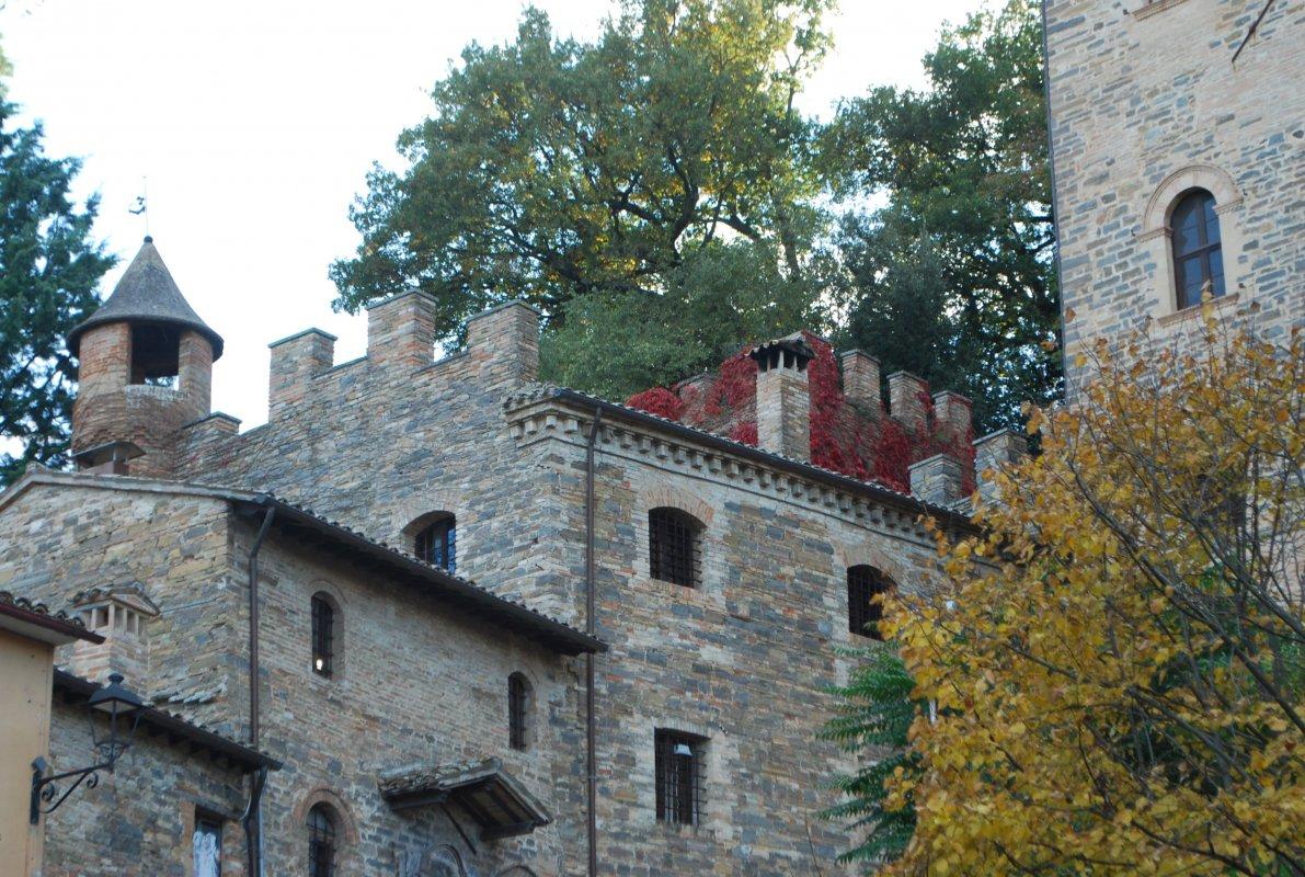 caldarola-castello-4