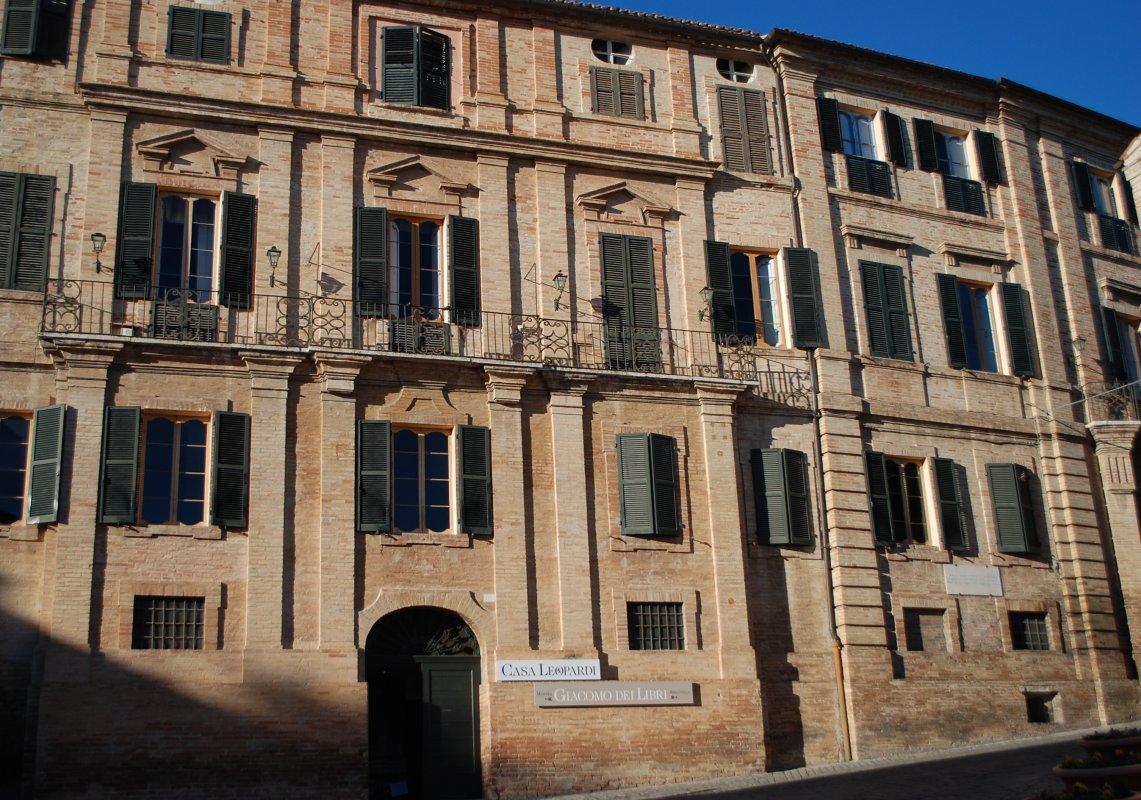palazzo-leopardi-esterno