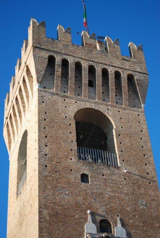 torre-del-borgo-parz