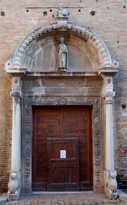 portale-s-agostino